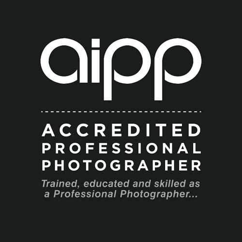 AIPP - The Australian Institute of Professional Photography