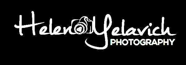 Helen Yelavich Photography