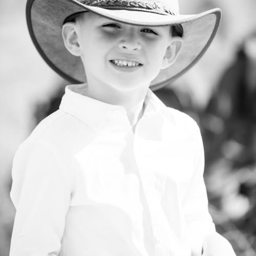 Portraits & Family shots 10